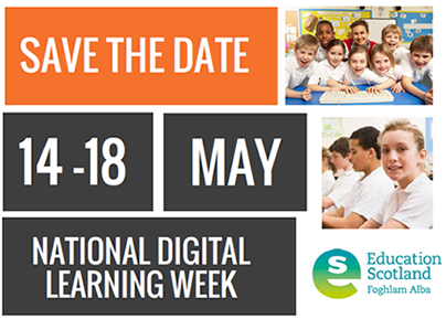 national-digital-learning-week-2
